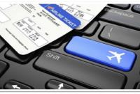 قیمت جدید بلیت پروازهای اربعین اعلام شد