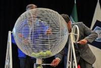 نتایج قرعه کشی فروش فوق العاده محصولات ایران خودرو اعلام شد