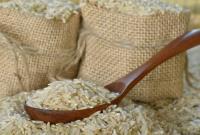 آغاز خرید و فروش برنج در بورس / امکان خریداری حداقل یک کیلوگرم برنج فراهم شد