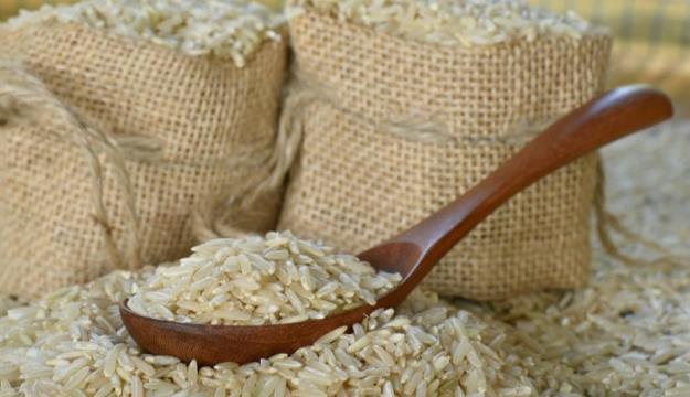 آغاز خرید و فروش برنج در بورس/ امکان خریداری حداقل یک کیلوگرم برنج فراهم شد