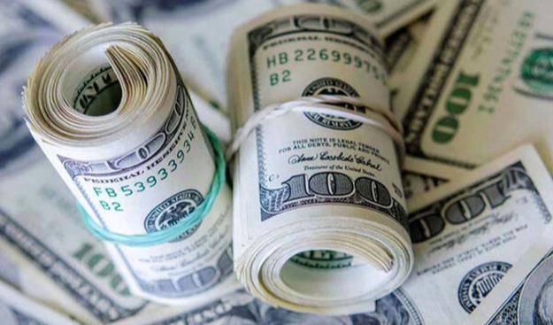 قیمت دلار و یورو در بازار آزاد، امروز ۲۵ شهریور ۱۴۰۰