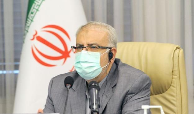 برنامه وزارت نفت برای احداث پارکهای شیمیایی در مناطق محروم