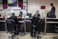 شکست اجارهنشینها در ماراتن بانکها!