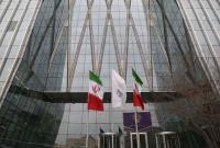 ماینرها با مصوبه کمیته ساختمان هیئت مدیره بورس خریداری شدند+سند