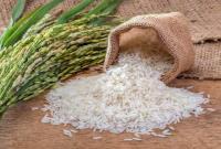 برنج اندکی ارزان شد