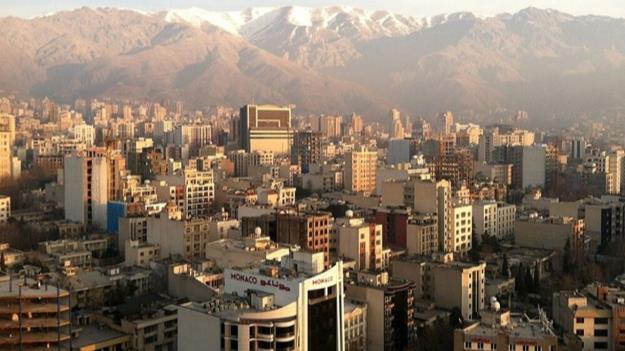 معامله ملک در شمال تهران، یک سوم معاملات ایرانیها در ترکیه!