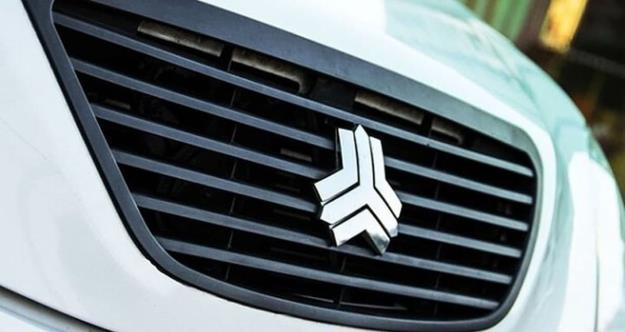 توليد حدود ۴۰ هزار خودرو در شهریور ماه توسط گروه سایپا