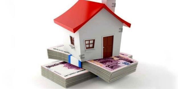 چرا بانک ها ودیعه مسکن را پرداخت نمی کنند؟