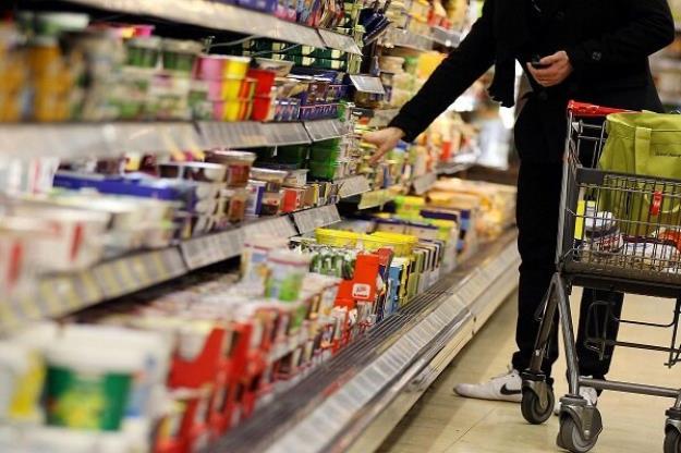 بحران قیمت خوراکیها تشدید شد