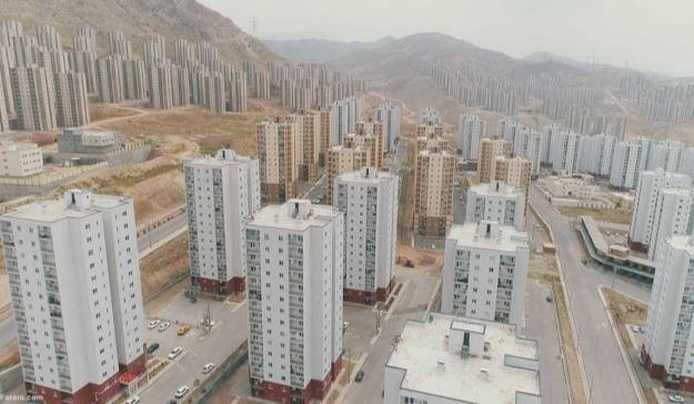 شرایط ثبت نام در طرح ساخت ۴ میلیون واحد مسکونی