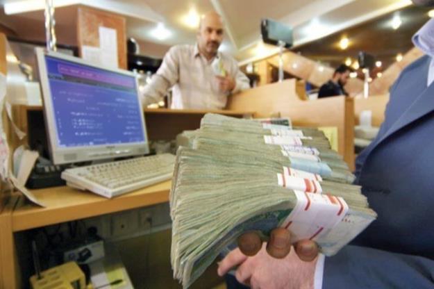 سپردههای بانکی ۴۷ درصد افزایش یافت