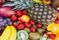 نرخ میوه های پاییزی در بازار + جدول