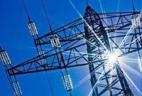 افزایش بیش از ۶ هزار مگاواتی مصرف برق