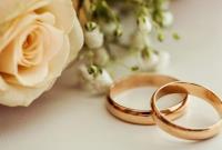 درخواست های عجیب و غریب بانک ها برای وام ازدواج