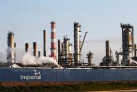 افزایش دوباره بهای نفت خام در بازارهای جهانی