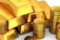 قیمت طلا و سکه در ۲۸ مهر