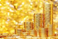 قیمت طلا و سکه در ۲۹ مهر