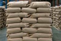 از سرگیری عرضه سیمان در بورس کالا از فردا/ دست رد به درخواست وزیر صنعت