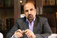مرغ و نان زیر تیغ بازرسی سازمان صمت استان تهران