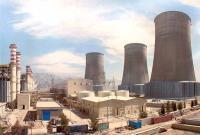تامین سوخت نیروگاهها باید از هم اکنون مد نظر قرار گیرد