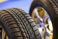 افزایش ١٥ درصدی قیمت لاستیک خودرو منتفی شد