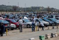 متهم اصلی گرانیهای اخیر خودرو معرفی شد