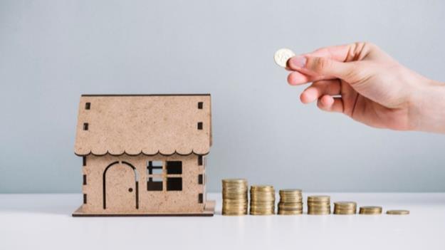 کم کاری بانک مرکزی در قبال مستاجران/ چرا وام ودیعه پرداخت نمیشود؟