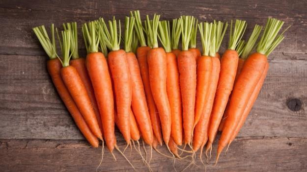 برای خرید نارنگی عجله نکنید/ قیمت هر کیلو هویج ۱۰ تا ۱۴ هزار تومان