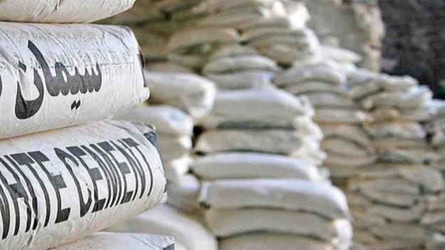 قیمت سیمان به نرخ پیش از قطع برق بازگشت/ امضاهای طلایی در بازار فولاد تا آبان باطل میشود