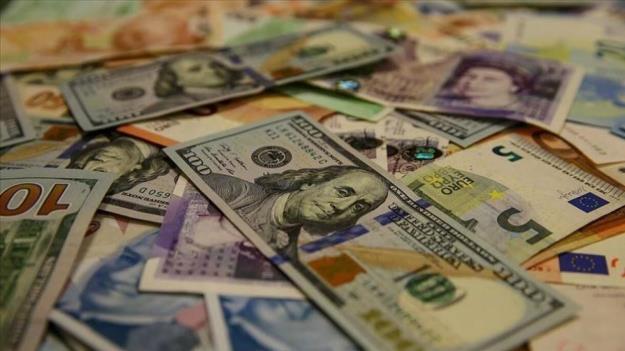 نرخ رسمی ۴۶ ارز ثابت ماند