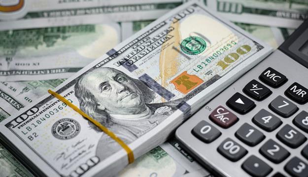 قیمت دلار و یورو در بازار آزاد، امروز ۲۱ شهریور ۱۴۰۰