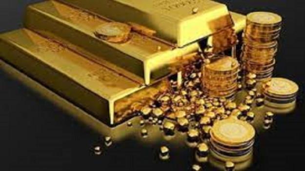 قیمت طلا و سکه در ۲۳ شهریور