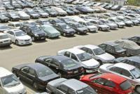 قیمت خودرو در بازار آزاد؛ ۲۳ شهریور ۱۴۰۰